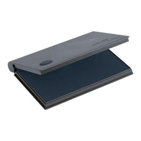 Almofada de tinta carimbos Micro 1