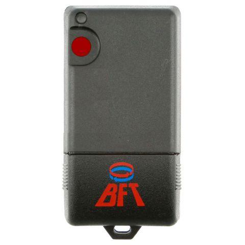 BFT TRC 1